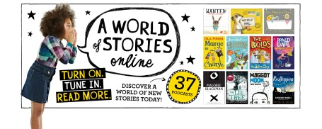 world-of-stories
