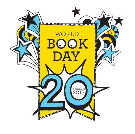 worldbookday